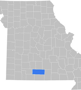 Douglas County MO.jpg