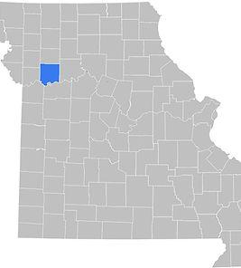 Ray County MO.jpg