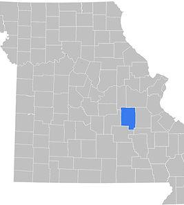 Crawford County MO.jpg