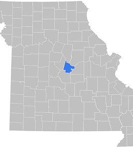 Cole County MO.jpg
