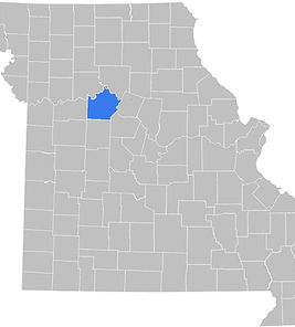 Saline County MO.jpg