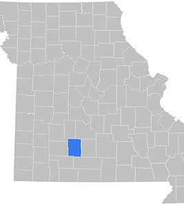 Webster County MO.jpg