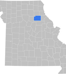 Monroe County MO.jpg