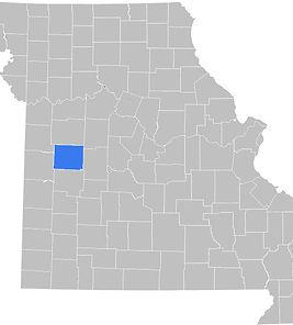 Henry County MO.jpg