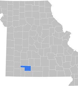 Christian County MO.jpg