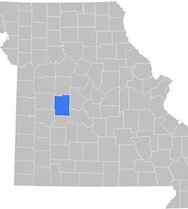 Benton County MO.jpg