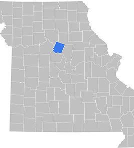 Howard County MO.jpg