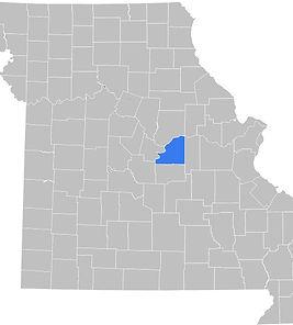 Osage County MO.jpg