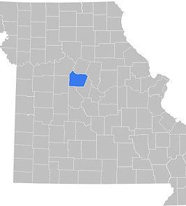 Cooper County MO.jpg