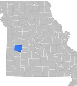 St. Clair County MO.jpg