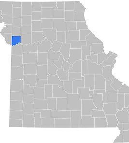 Clay County MO.jpg