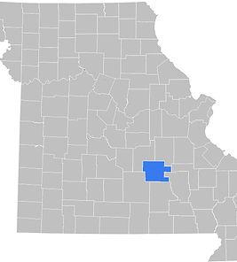 Dent County MO.jpg