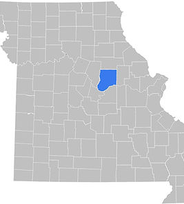Callaway County MO.jpg