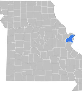St. Louis County MO.jpg