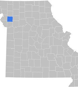 Clinton County MO.jpg