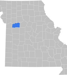 Lafayette County MO.jpg