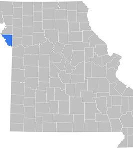 Platte County MO.jpg