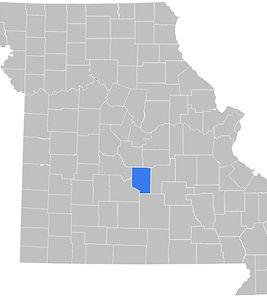 Pulaski County MO.jpg