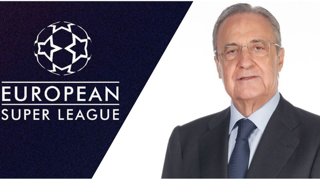 """""""If you can't afford to travel to Europe every other week,  you shouldn't be so poor"""" - Pérez"""