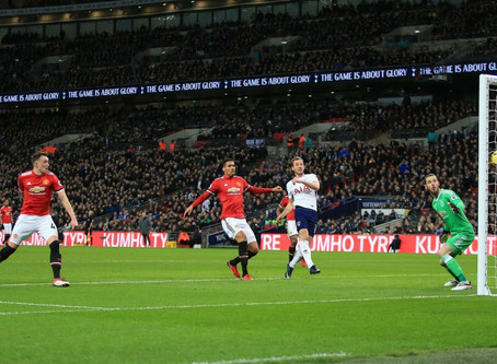 Phil Jones to coach Manchester United strikers
