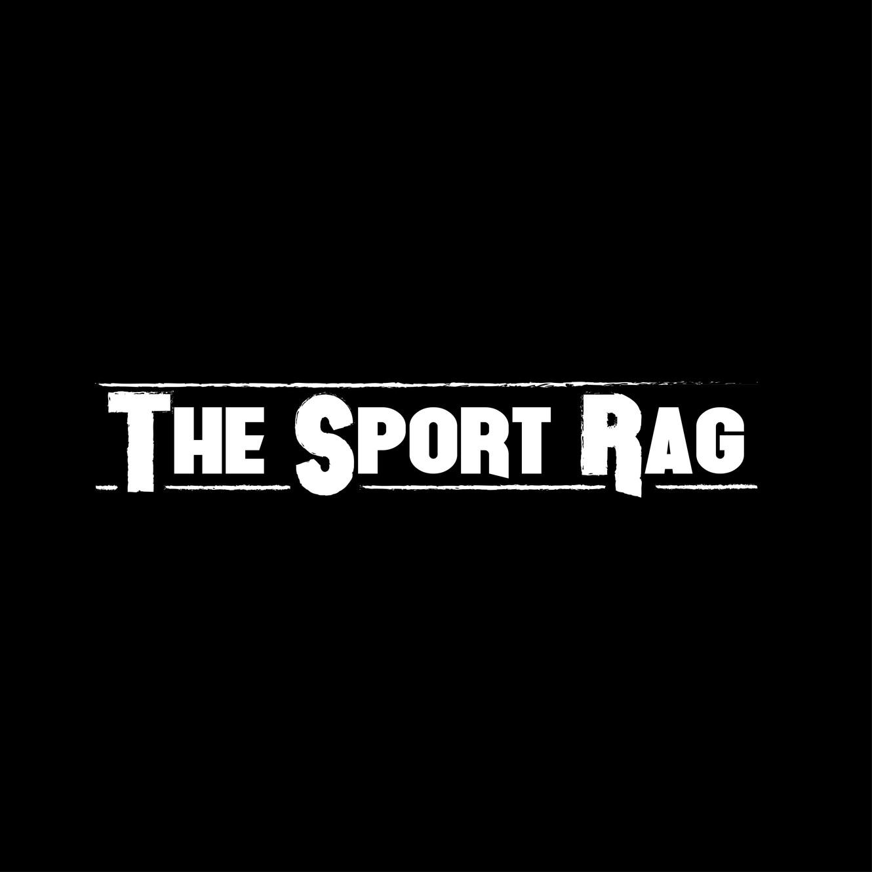 www.thesportrag.com