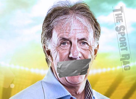 BBC to add 'mute Lawro' feature to World Cup coverage