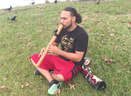 BREAKING: Keith Thurman injures chakras, pulls out of comeback fight