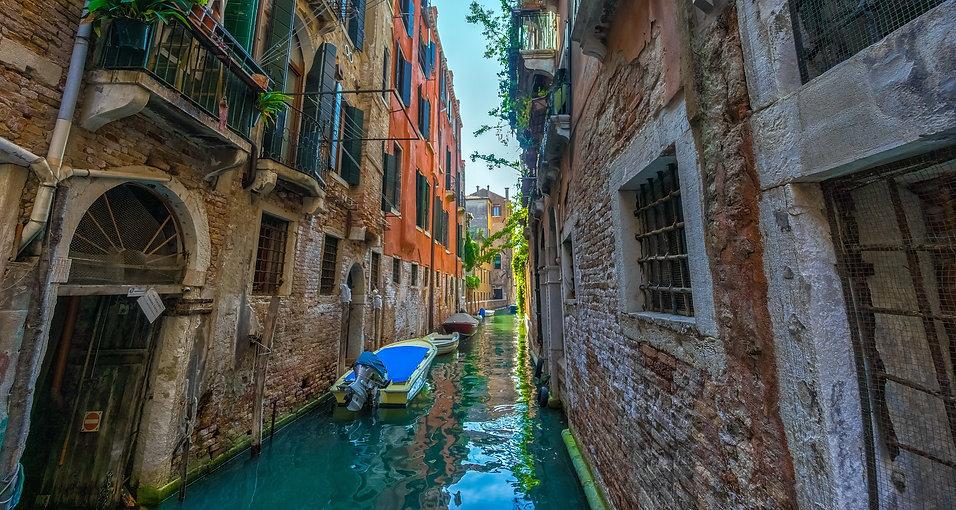 adventure-ancient-architecture-227417_ed