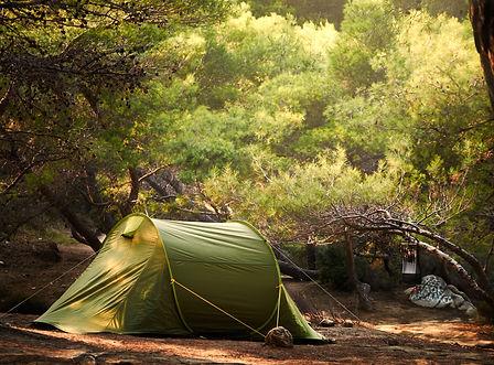 wilderness-camp-BXC9G3T.jpg