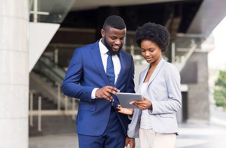 business-people-using-digital-tablet-tog