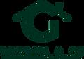 Green GCO Logo.webp