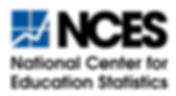 National Center for Education Statistics Logo