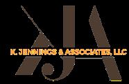 KJA Logo.png