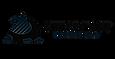Steadfast Entities Logo