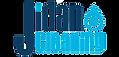 Jidan Logo - Color.png