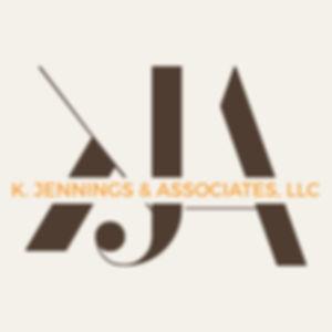 K.-Jennings-&-Associates LLC (1).jpg