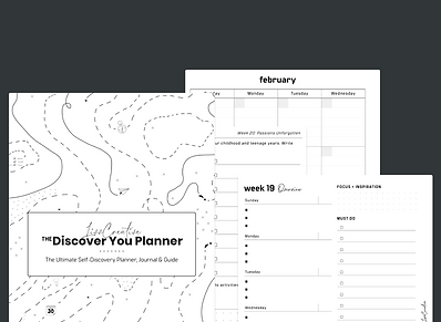 Planner Shop IMG (1).png