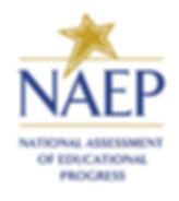 NAEP Logo