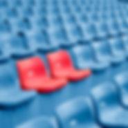 empty-plastic-chairs-PWGSUNV.jpg