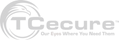 TCecure Logo