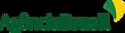 agencia-brasil-logo-F96F727B36-seeklogo.