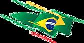 bandeira-do-brasil-logo-A69271FA61-seekl