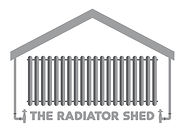 The%20Radiator%20Shed%20Logo_edited.jpg