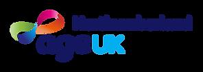Age UK Northumberland Logo RGB (suitable