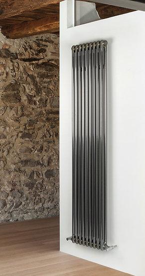 Central Raw 1800mm 3 Column