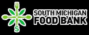 southmifoodbank_edited_edited.png