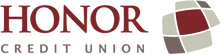 Honor_Credit_Union_logo.png