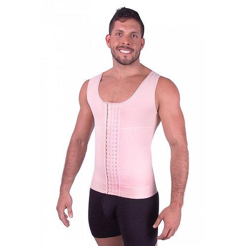 Men's Powernet Vest