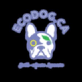 ecodoglandingpage.png