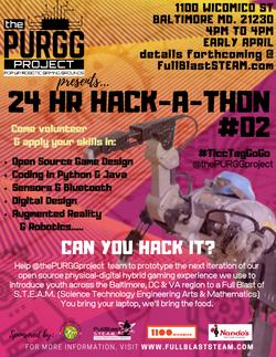 _PURGG  Hack-A-thon #02 2020 (1)